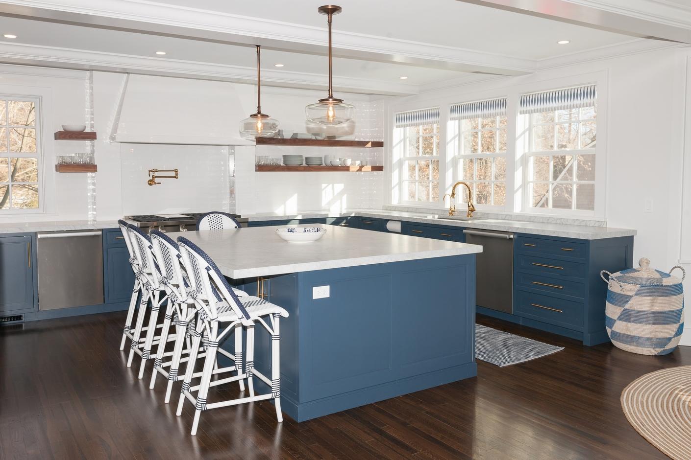 Vision Kitchen And Bath Nj